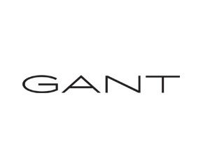Image for Gant