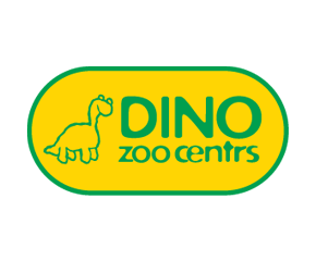 Image for Dino Zoo centrs