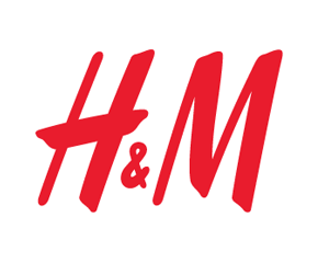 Image for H & M