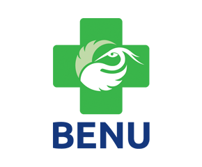 Image for BENU aptieka