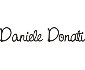Image for Daniele Donati
