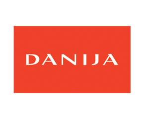 Image for Danija