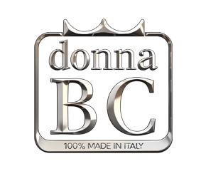 Image for DONNA B.C.