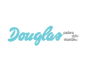 Image for Douglas