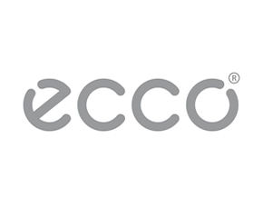 Image for ECCO