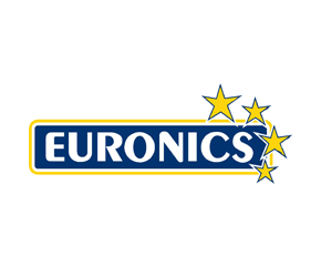Image for Euronics