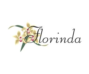 Image for Florinda