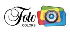 Image for Foto kolors