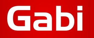 Image for Gabi