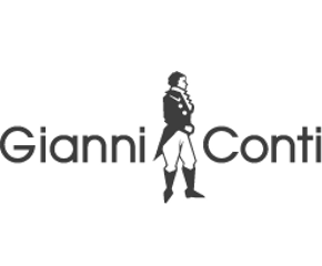 Image for Gianni Conti