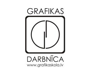 Image for Grafikas darbnīca un mākslas studija