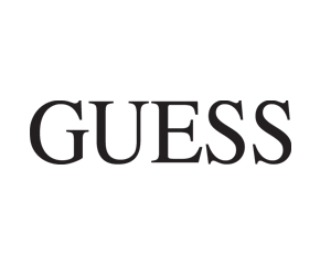 Image for Guess