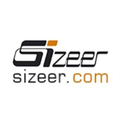 Image for Sizeer