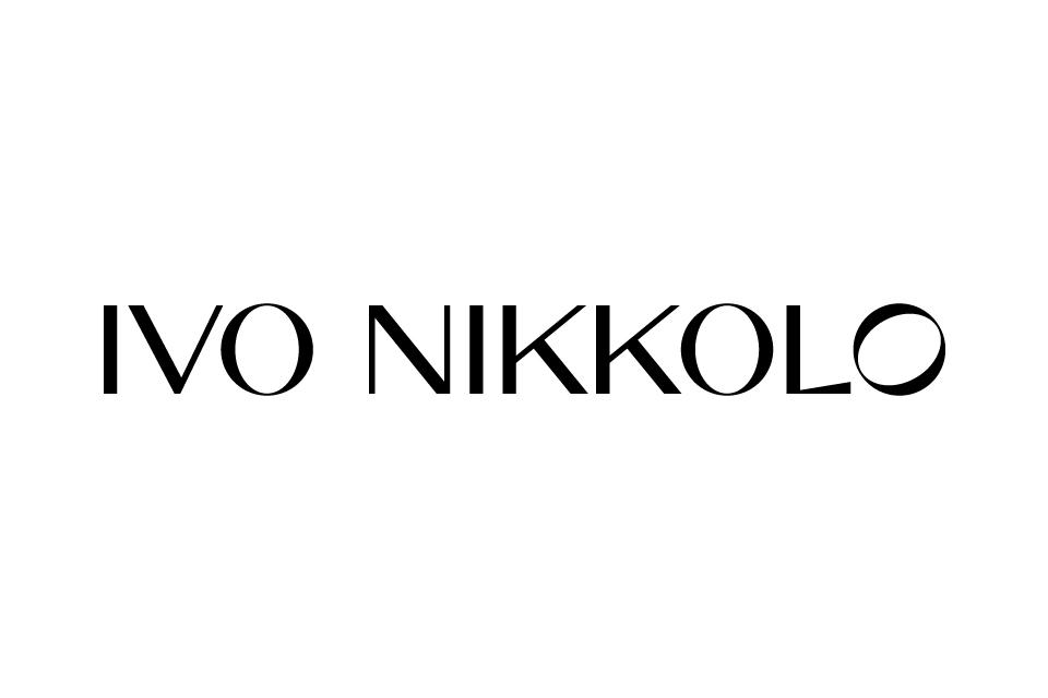 Image for Ivo Nikkolo