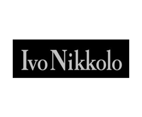 Ivo Nikkolo logo