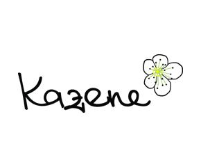 Image for Kazene
