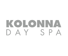 Image for Kolonna SPA