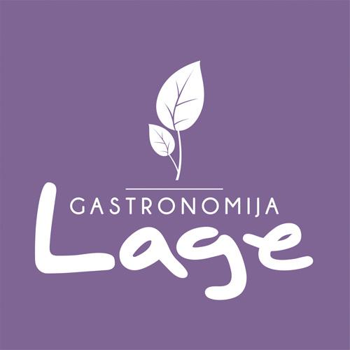Image for Lage Gastronomija