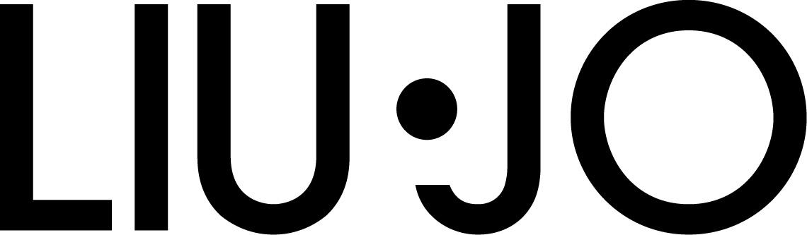 Image for LIU JO