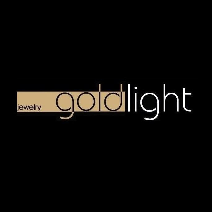 Image for Goldlight Jewelry