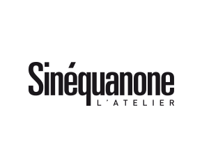 Image for Sinequanone