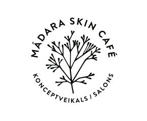 Image for MÁDARA / SKIN CAFE