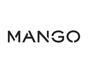 Image for Mango