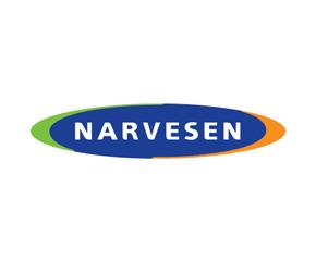 Image for Narvesen