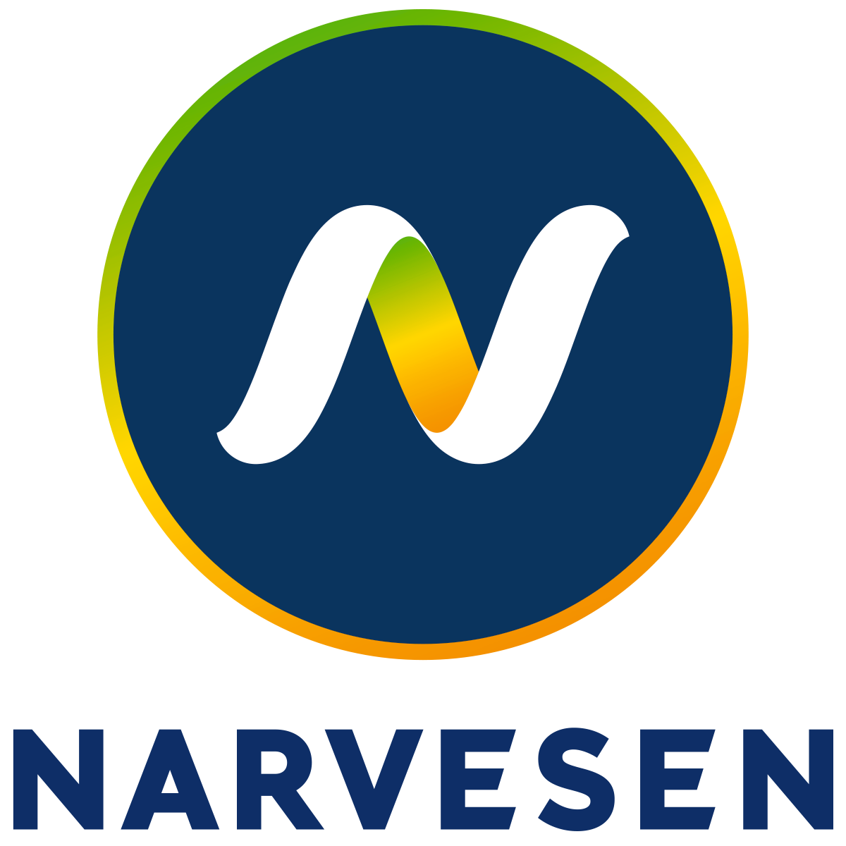 Image for Narvesen