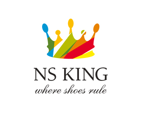 Image for NS King