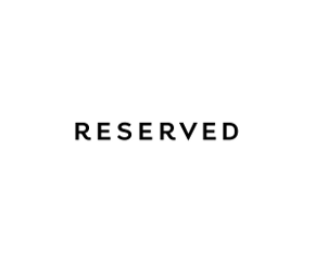 Image for Reserved