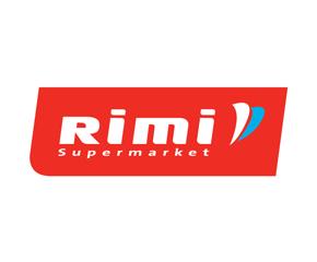 Image for Rimi lielveikals