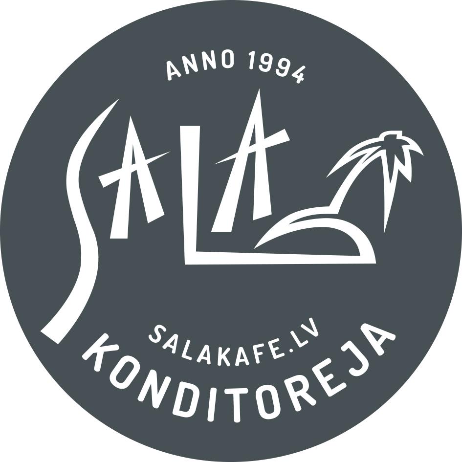 Image for Sala