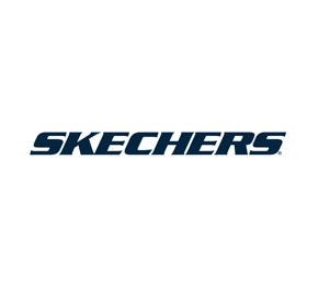 Image for Skechers