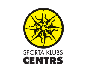 Image for Sporta klubs CENTRS