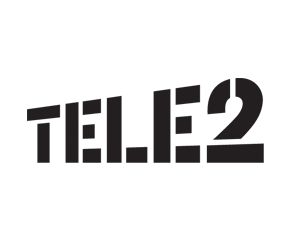Image for Tele2