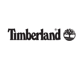 Image for Timberland