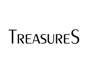 Image for Treasures