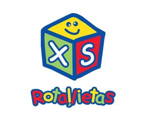 Image for XS rotaļlietas