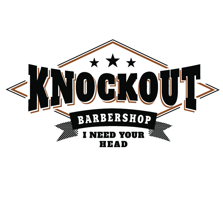 Image for Knockout Barber Shop