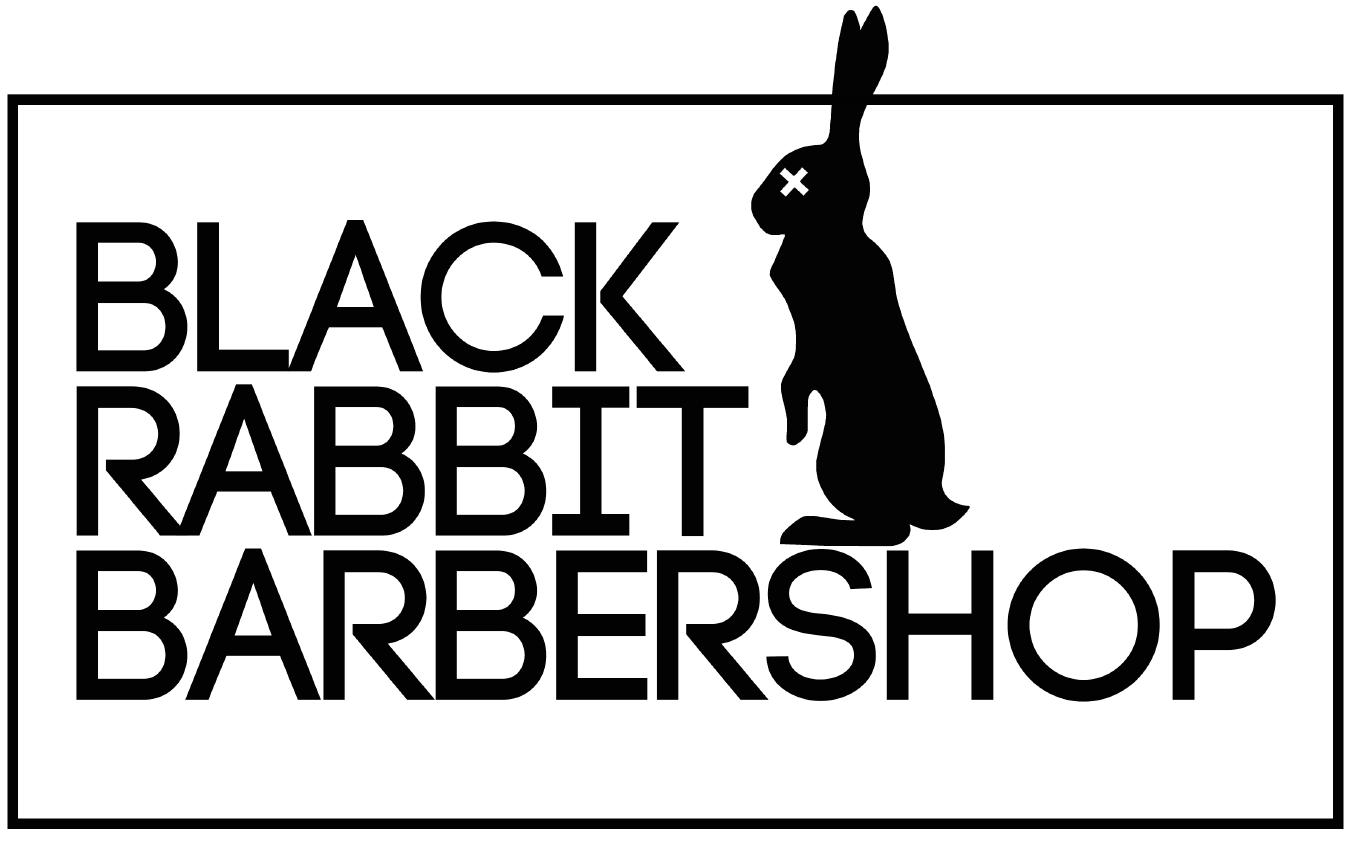 Image for Black Rabbit Barbershop