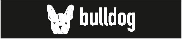 Image for BULLDOG