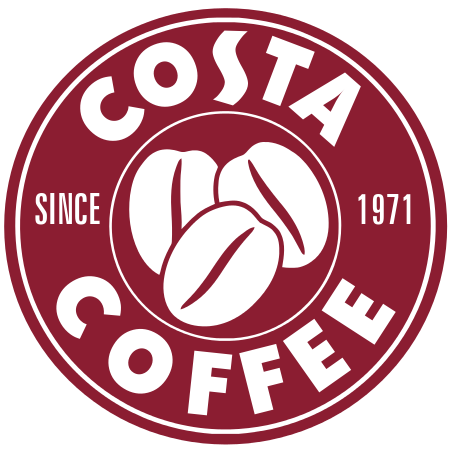 Image for COSTA COFFEE