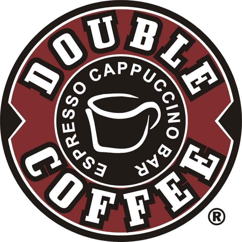 Image for Double Coffee