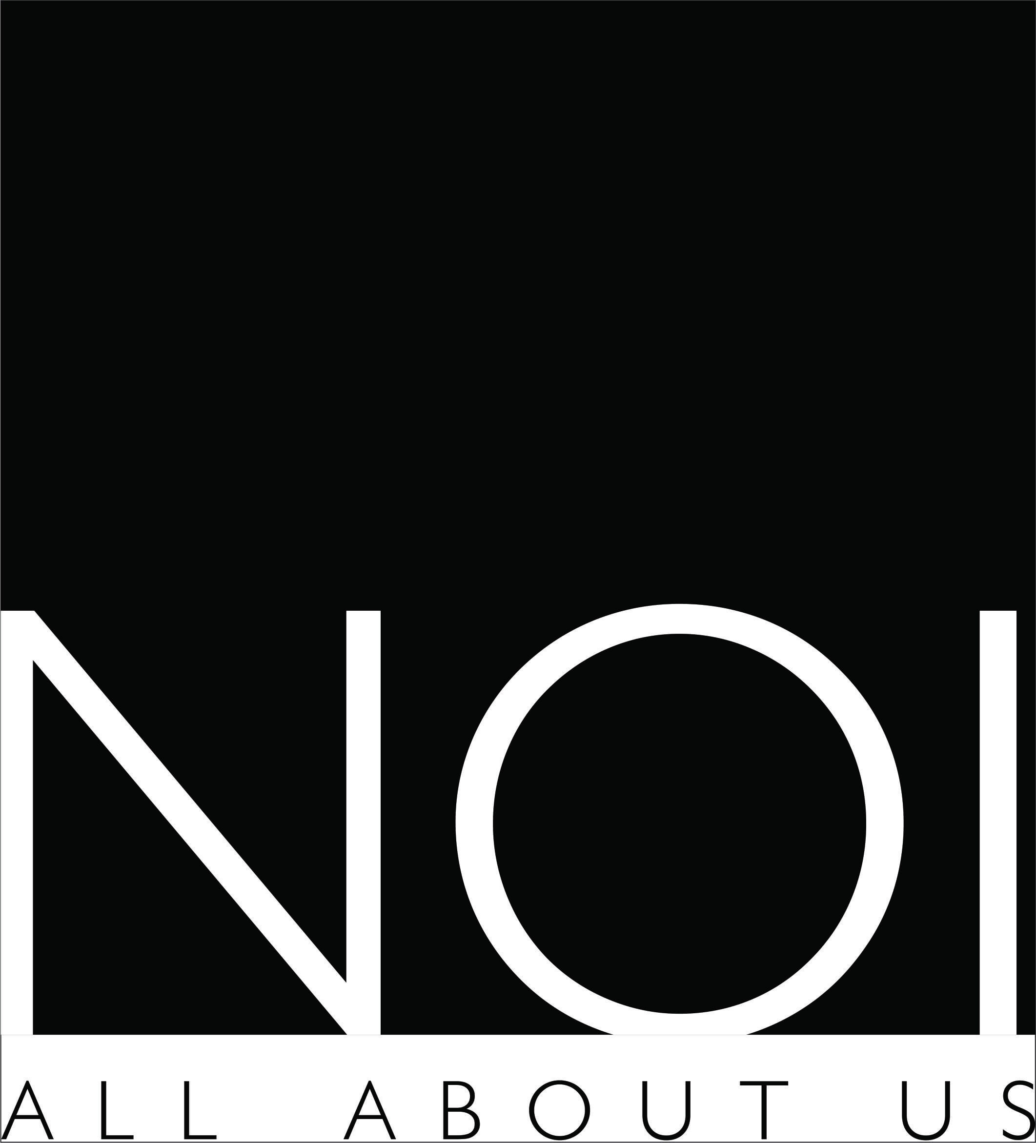 Image for NOI