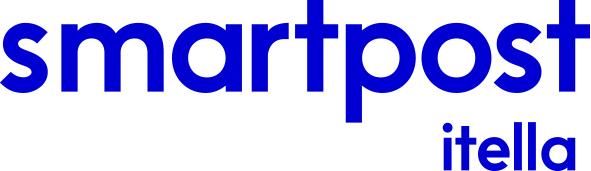Image for Smartpost пакетный терминал