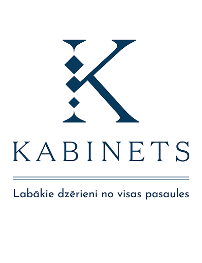 Image for Kabinets