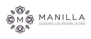 Image for Manilla