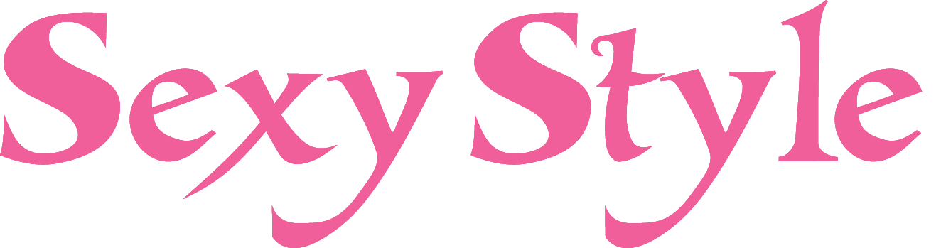 Image for SexyStyle